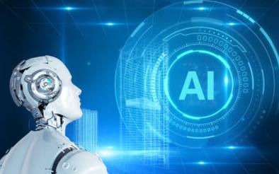 人工智能的到来人类会失去工作吗