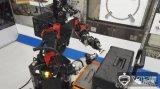 基于VR操作的机器人开发公司GITAI成功筹资410万美元
