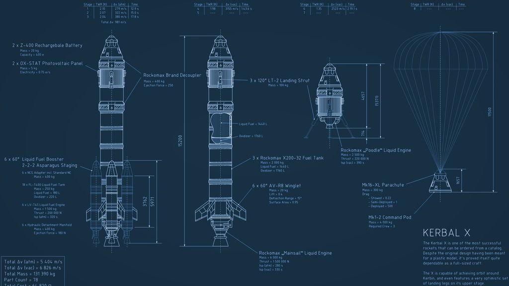 如何制作Arduino控制的水火箭