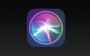 苹果为发力语音交互而推出SiriOS