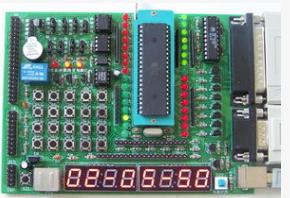 单片机系统硬件的抗干扰措施解析