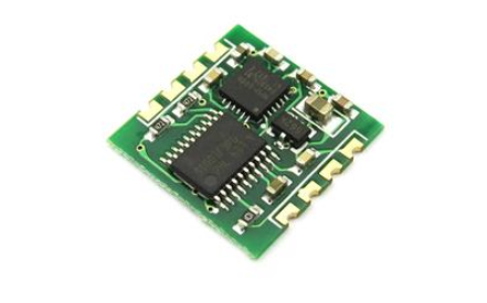 MPU6050传感器如何从战舰开发板移植到miniV3板详细步骤说明