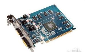 PCB板OSP表面处理工艺是怎么一回事