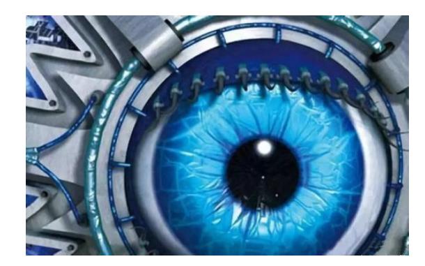 视觉传感器在包装机械中有怎么样的应用