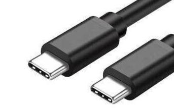 什么是USB Type-A/B/C接口连接器