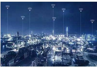 智慧城市怎样升级管理方式