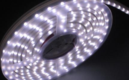 关于无线产品省电设计在LED驱动中的应用先容和发展