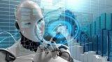 机器视觉在工业领域的发展历程和应用情况详细概述