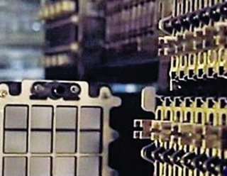 鋁燃料電池與其他電池相比有何優勢