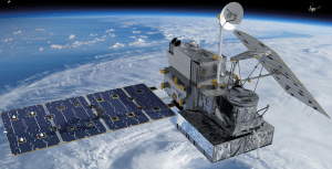卫星应用中的柔性PCB是怎样的