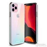 今年新iPhone配色出奇多 苹果也用上渐变色