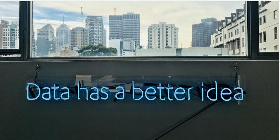 智慧城市有哪一些基础的信息设施