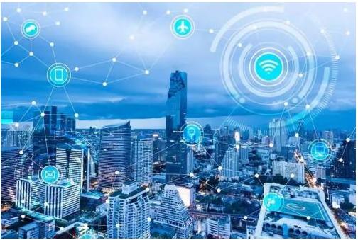 大数据在智慧城市中有哪一些应用落地了