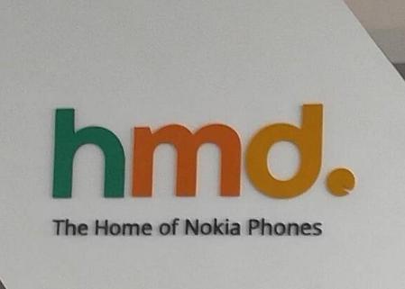 HMD透露2018年诺基亚手机全球出货量为800...