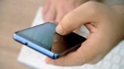 智能手機蓋板玻璃市場呈穩定增長態勢,2019年增幅接近14%