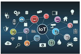5G智能制造的应用有哪一些