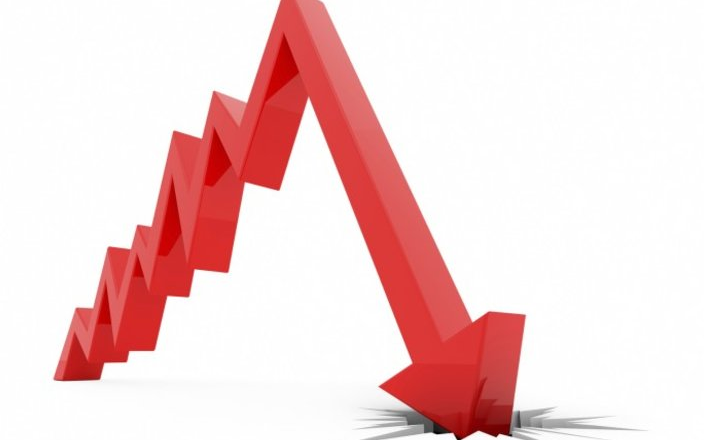 IHS Markit:全球OEM半导体支出面临十年来最大幅度衰退
