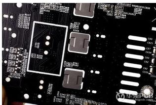 FPC电路板设计过程中会遇到一些怎样的问题