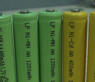 国外公布一种让锂离子电池获得更高能量密度的方法 可实现良好的循环性能