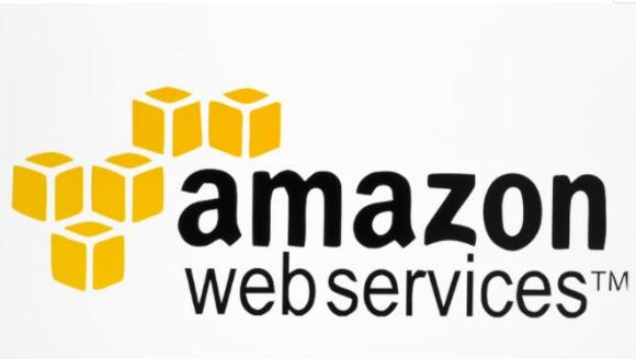 亚马逊宣布将AWS区块链模板用于以太坊和超级账本