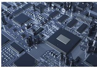革命性的PCB什么才具有