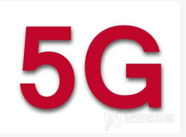 韩国5G用户数已连续3个月净增超过50万人年内将突破500万