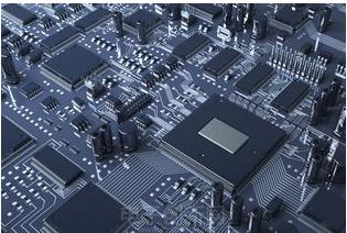 印制电路板应该怎样来设计