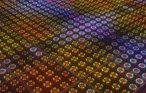 首尔半导体对康拉德电子提起智能手机闪光灯LED专利侵权诉讼