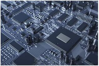 PCBA板柔性电路怎样分类的以及有什么好处