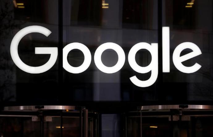 """谷歌正式推出了新一代安卓系统""""安卓10"""",亮点功能不少"""