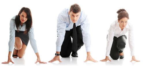 ios软件开发工程师的就业前景怎么样