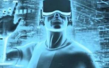 未来的虚拟现实会有哪些不可思议的变化