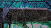 XL-Flash正式量產,國科微全新的NVMe SSD正式走向市場