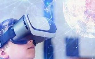 在增强营销领域的VR和AR两大创新技术