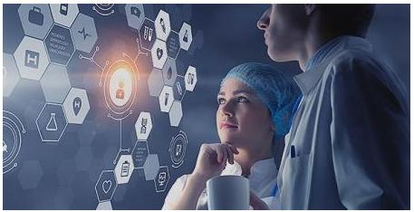 5G和智慧医疗的融合现在的发展进程怎样