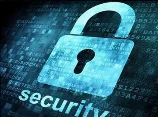 区块链和新加密技术可以加强数据的安全性