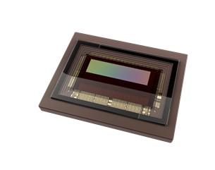Teledyne e2v推出Flash CMOS图像传感器系列