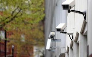 模拟监控系统的时代是视频监控行业的鼎盛时期