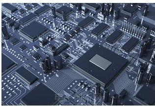 怎样制作pcb电路板盲孔板