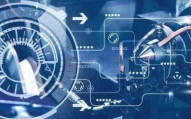 從工業控制層面來分析工業互聯網
