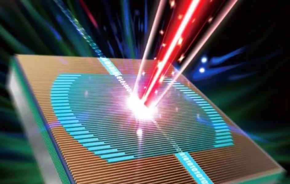科学家展示量子计算机的真正工作原理,还成功模拟了特性