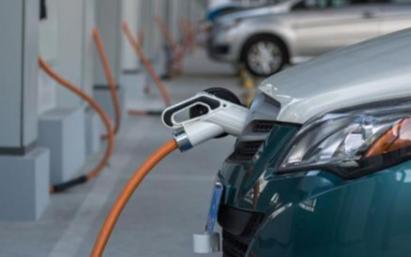 新能源汽车的发展将步入腾飞期