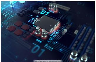從AI企業怎樣看待中國AI芯片的發展