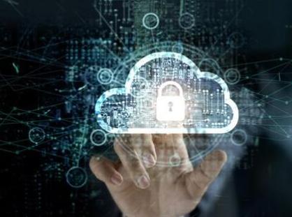 如何将区块链应用于消费者隐私保护