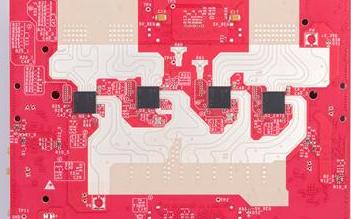 用于成像雷达的毫米波技术:一个传感器控制所有传感...