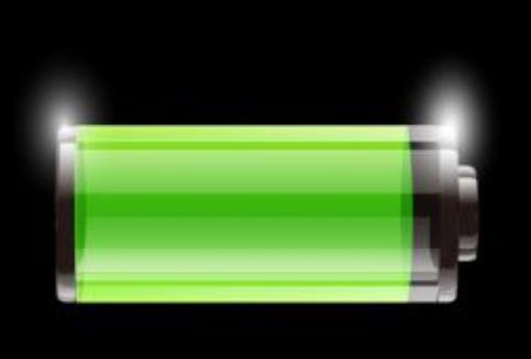 2019年上半年动力电池项目投资超1900亿元 产能超340Gwh