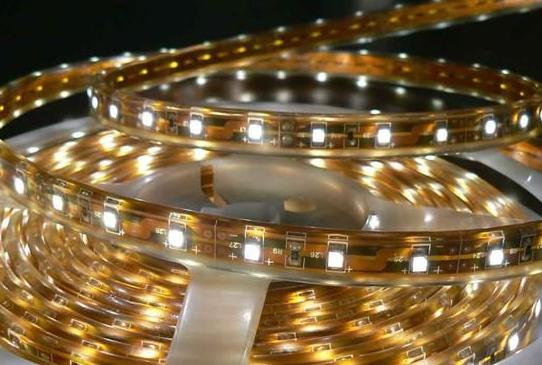 印度德里多个地铁站照明系统将从传统灯改为现代LED照明系统