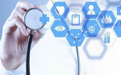 可穿戴物联网可以为医疗行业做些什么