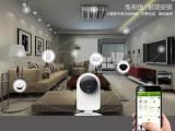 康捷登给你带来高品质的现代化居家环境