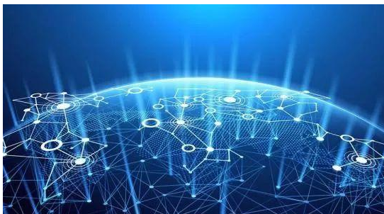 为何对区块链技术如此重视